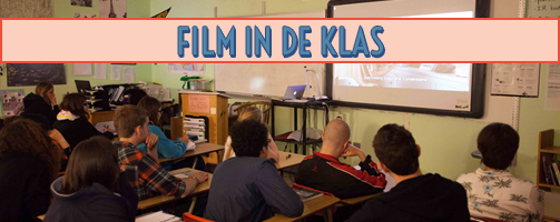 Film in de klas